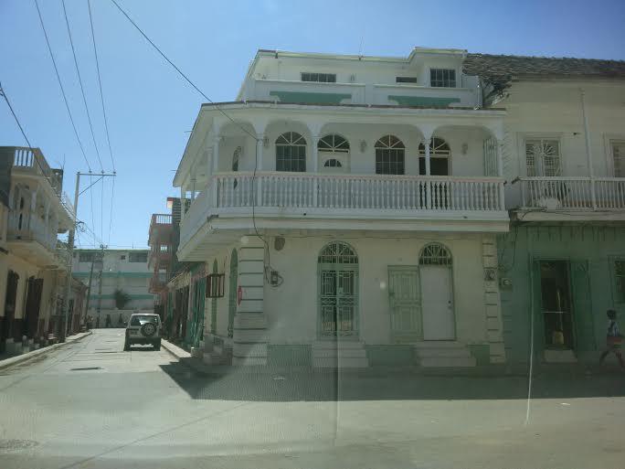 Casas en Venta La Castellana, Distrito Nacional