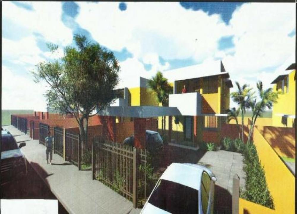 Casas en Venta San Cristobal Norte, San Cristobal