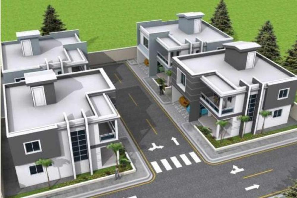 Casas en Venta , San Cristobal