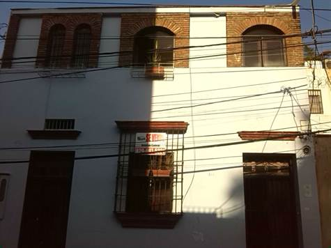 Edificios en Venta Zona Colonial, Distrito Nacional