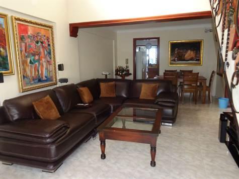 Penthouses en Venta Mirador Norte, Distrito Nacional