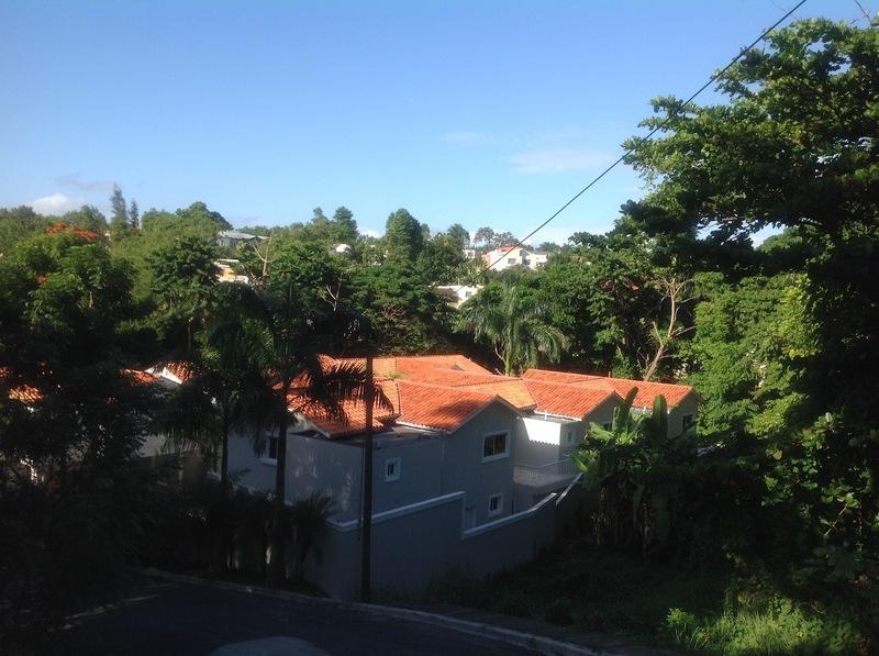 Villas en Venta Altos De Arroyo Hondo, Distrito Nacional