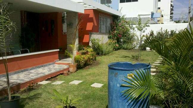 Casas en Venta Naco, Distrito Nacional