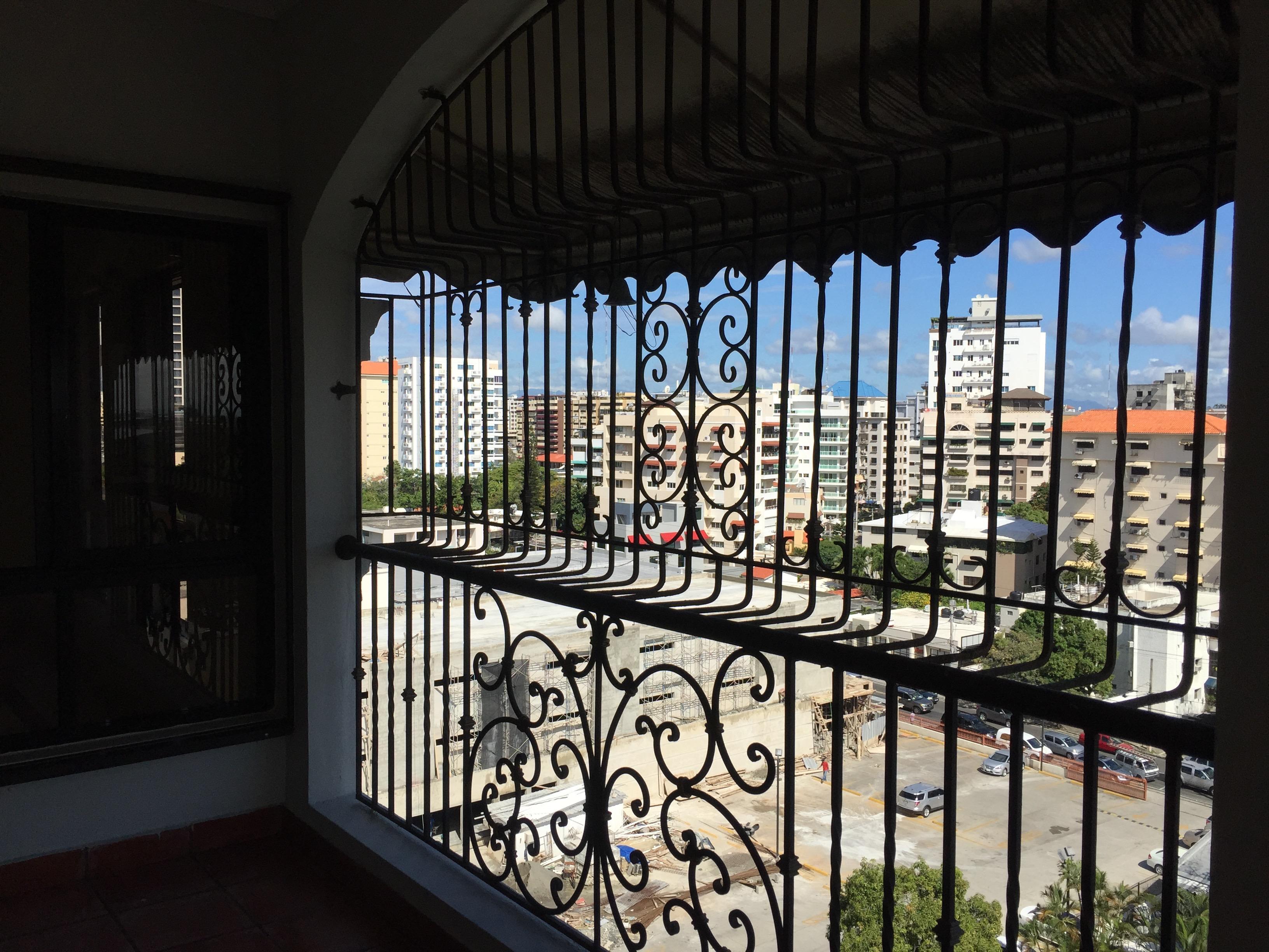 Penthouses en Venta Naco, Distrito Nacional