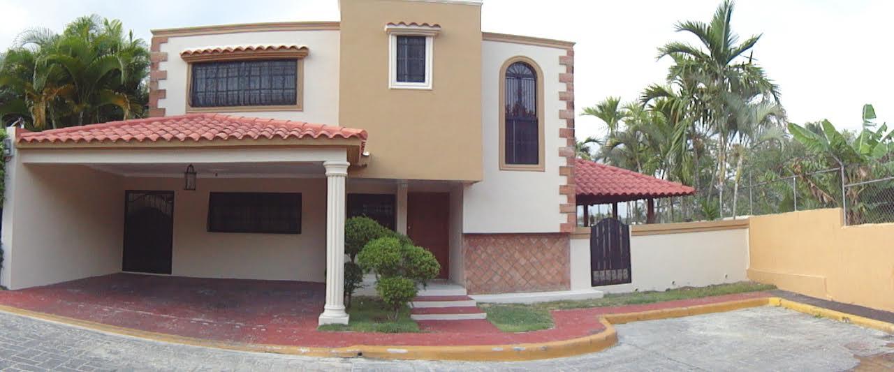 Casas en Venta Arroyo Hondo, Distrito Nacional