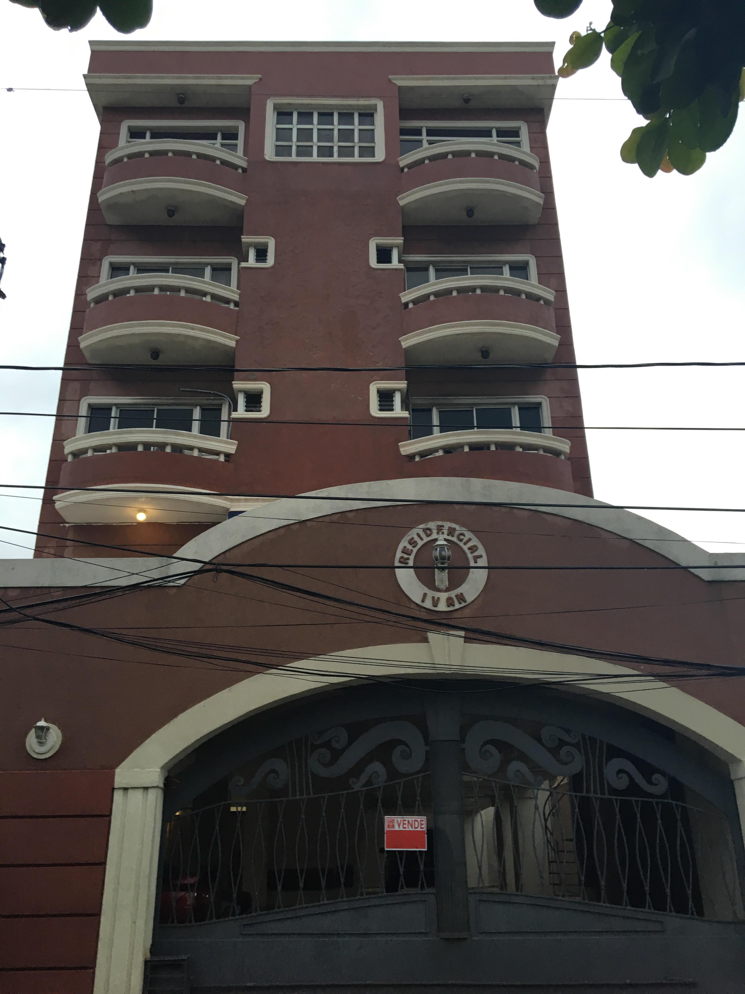 Apartamentos en Venta Urbanizacion Independencia, Distrito Nacional