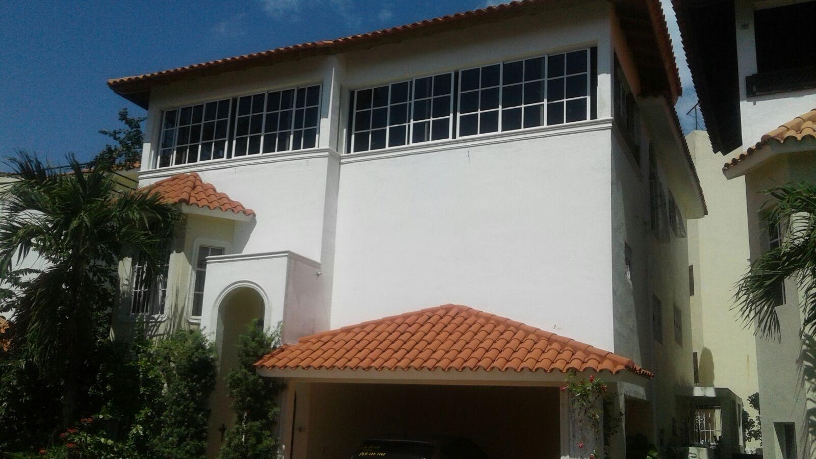 Casas en Venta Los Rios, Distrito Nacional