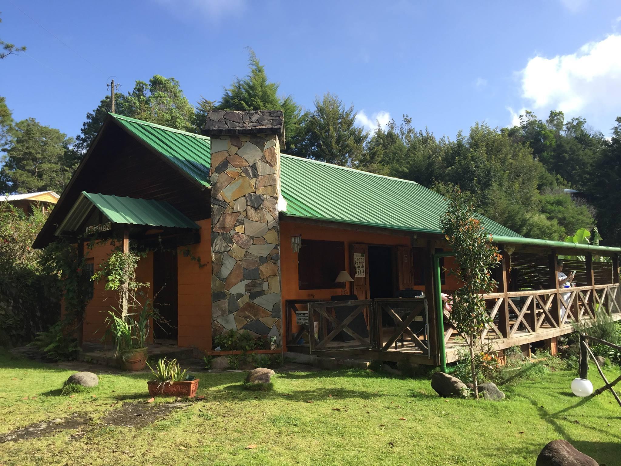 Turisticos en Venta Arroyo Frio, Arroyo Frio