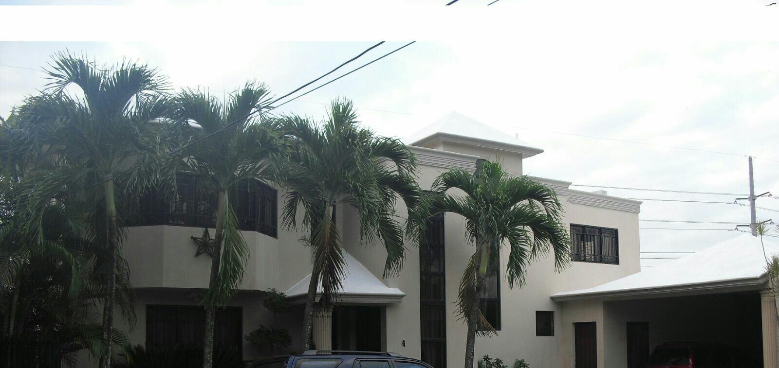 Arroyo Hondo II