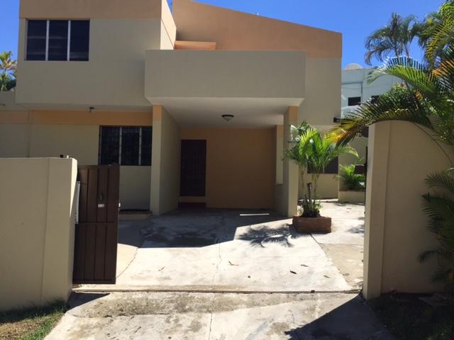 Casas en Venta Arroyo Hondo Viejo, Distrito Nacional