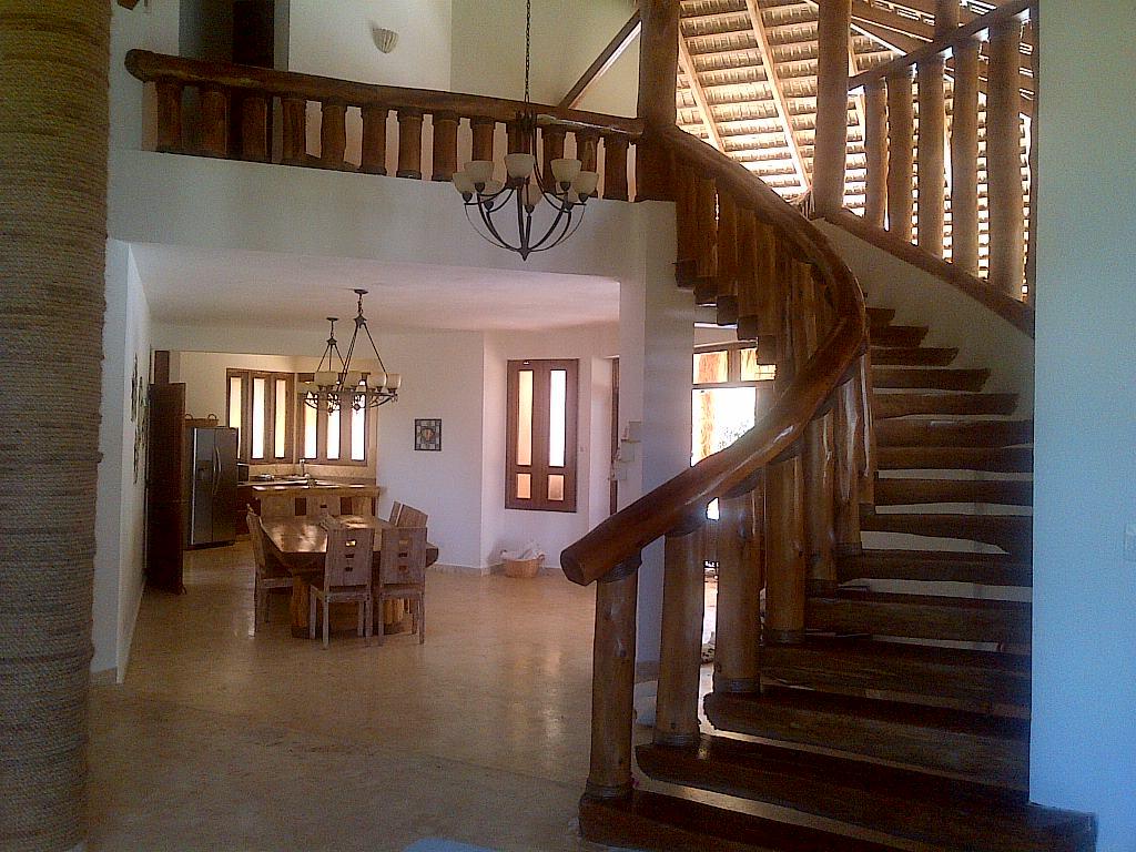 Villas en Venta Playa Bonita, Playa Bonita