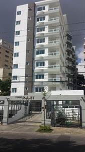 Penthouses en Venta Zona Universitaria, Distrito Nacional