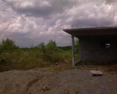 Terrenos en Venta Ciudad Modelo O Satelite, Santo Domingo Norte