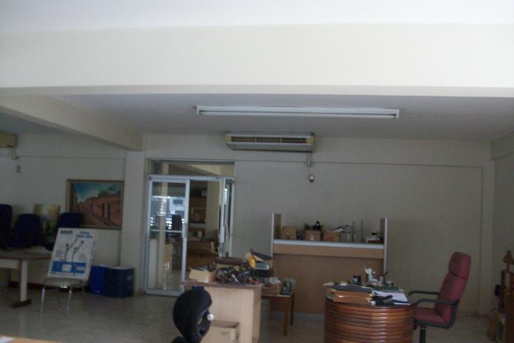 Locales en Venta Quisqueya, Distrito Nacional