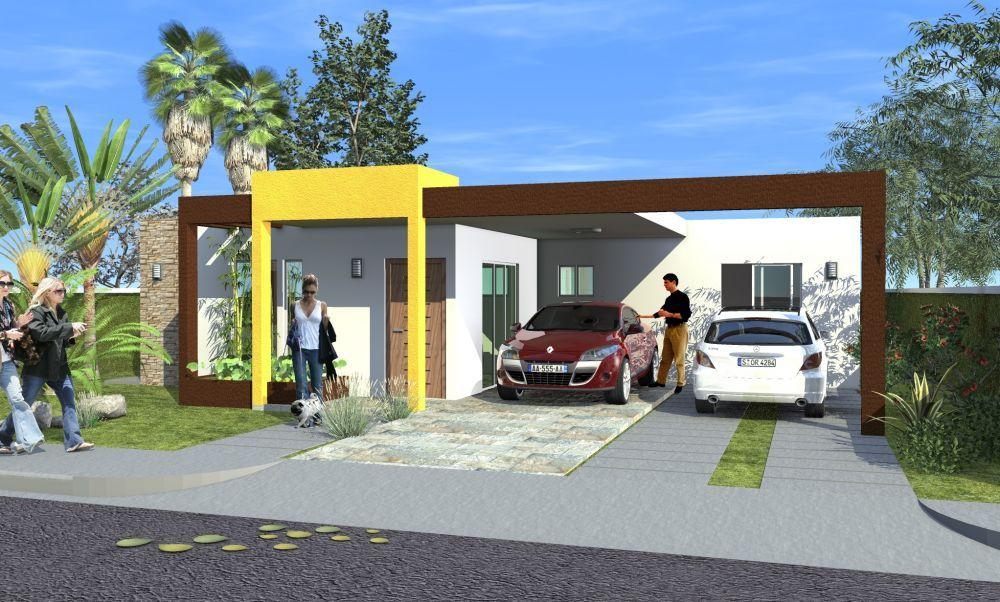 Separa tu casa con 2,000 US$ (No.2311b)