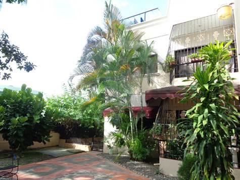 Apartamentos en Venta Villa Aura, Santo Domingo Oeste