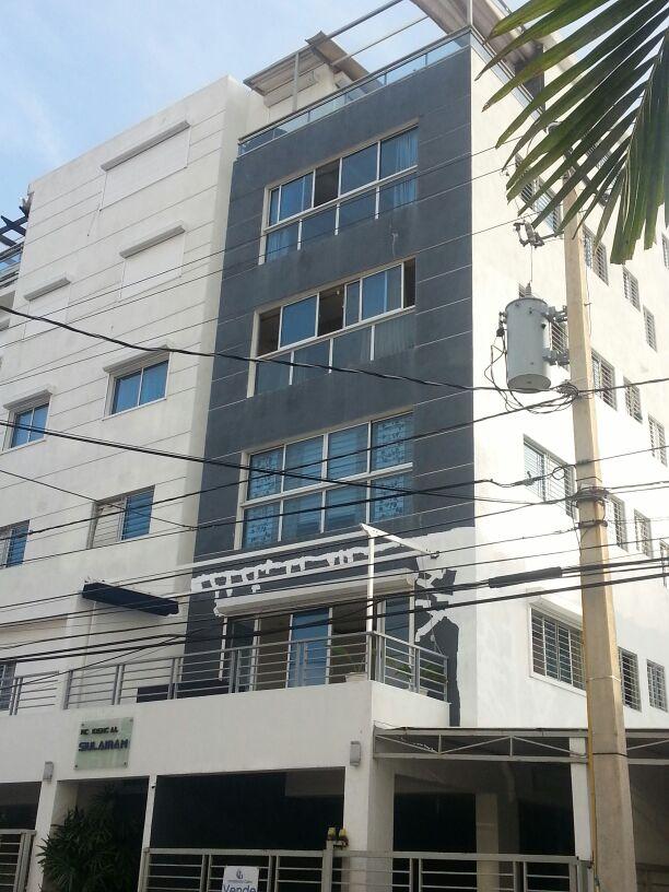 Penthouses en Venta El Millon, Distrito Nacional
