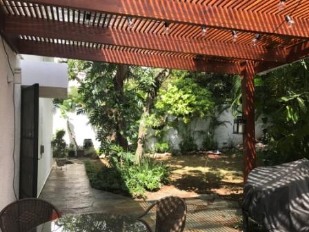Casas en Venta La Julia, Distrito Nacional