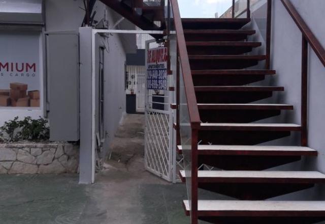 Oficina en Venta en Ensanche Ozama