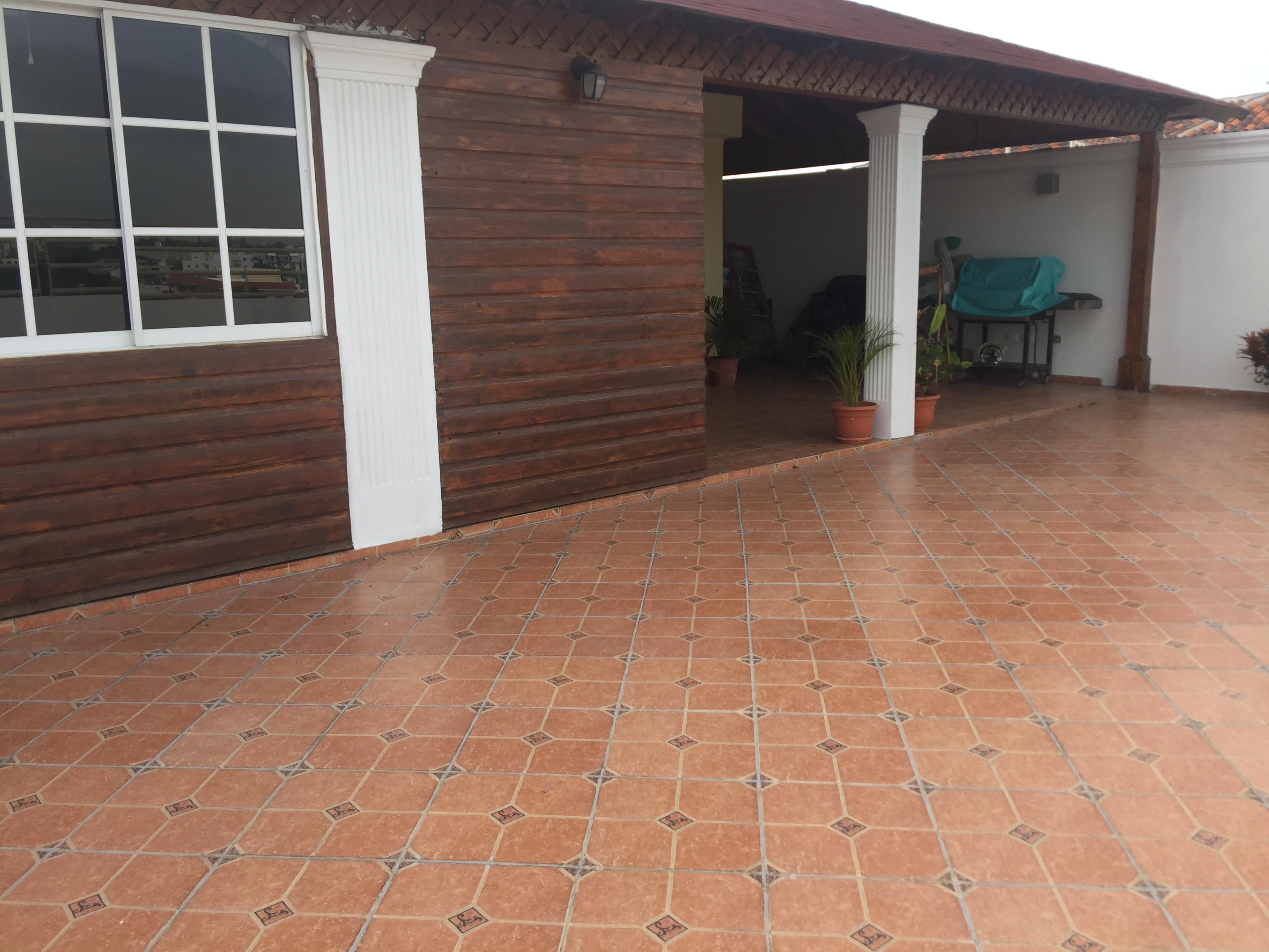 Penthouses en Venta Las Praderas, Distrito Nacional