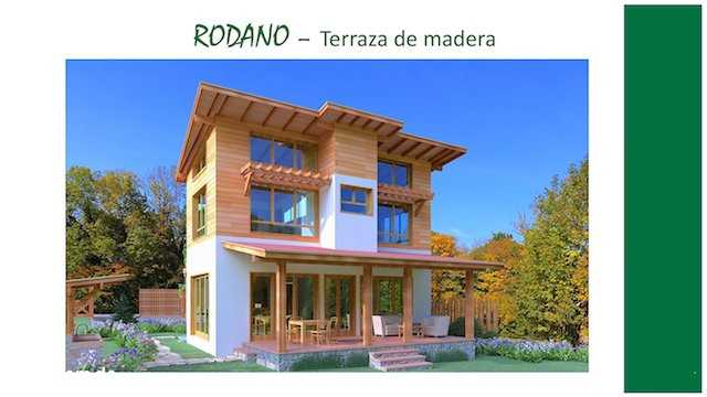 Villas en Venta Constanza, La Vega