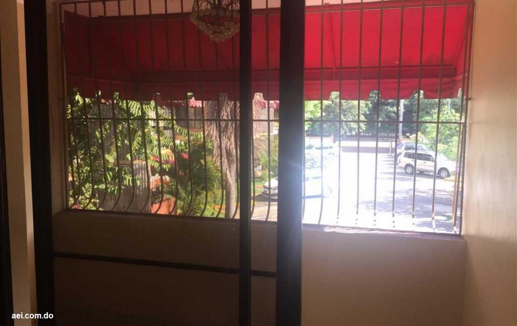 Apartamentos en Venta Av. Anacaona, Distrito Nacional