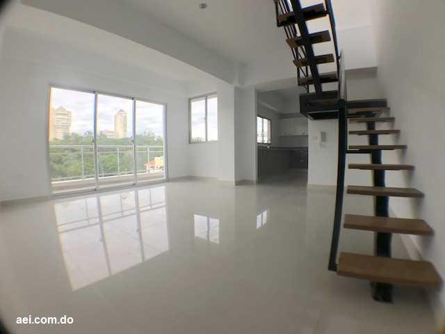 Penthouses en Venta Honduras, Distrito Nacional