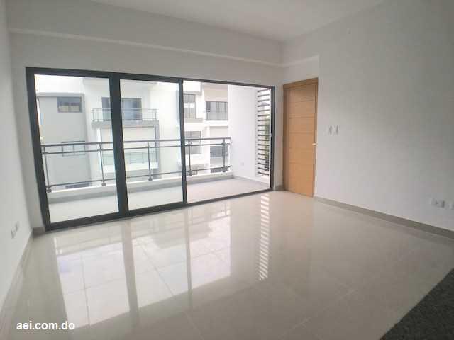 Apartamentos en Venta Viejo Arroyo Hondo, Distrito Nacional