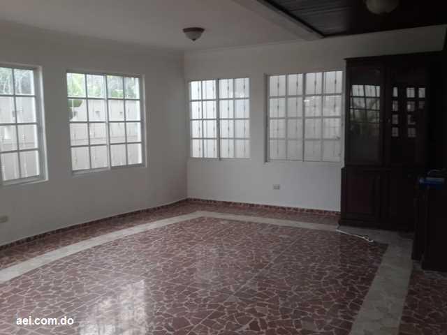 Apartamentos en Venta Arroyo Hondo II, Distrito Nacional