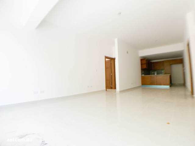 Apartamentos en Venta La Castellana, Distrito Nacional