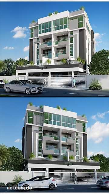 Penthouses en Venta Jardines Del Sur, Distrito Nacional