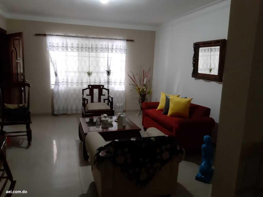 Apartamentos en Venta El Millon, Distrito Nacional