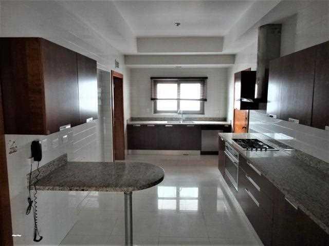 Apartamentos en Venta Piantini, Distrito Nacional