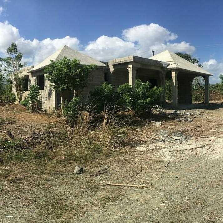Casas en Venta La Vega, La Vega