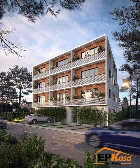 Apartamentos en Venta Residencial Jarabacoa, Jarabacoa