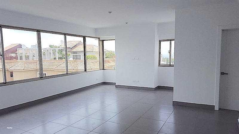 Moderno apartamento con Vista y Area Social. Próximo a Novocentro y Silver Sun