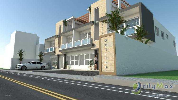 Apartamentos en Venta Punta Cana, Punta Cana