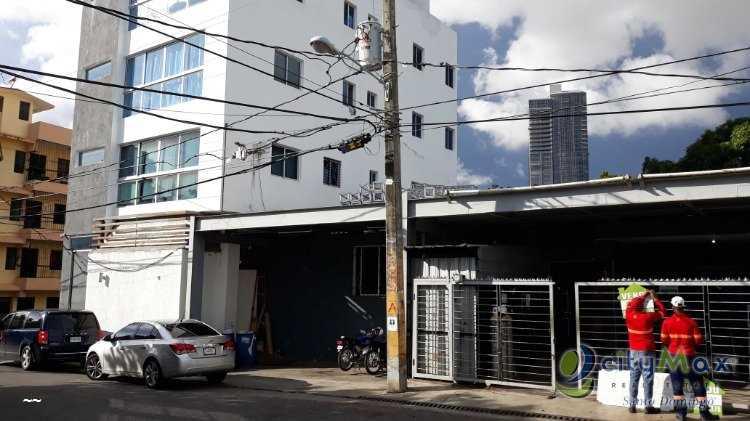 Edificios en Venta Buenos Aires Del Mirador, Distrito Nacional
