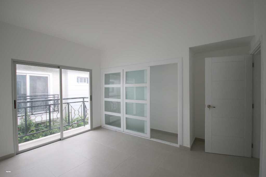 Apartamentos en Venta Bávaro, Bavaro