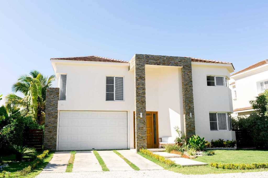 Villas en Venta Punta Cana, Punta Cana
