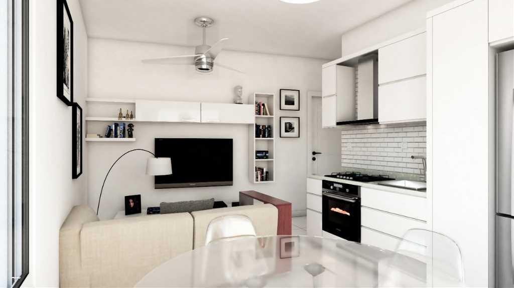 Apartamentos en Venta La Romana, La Romana
