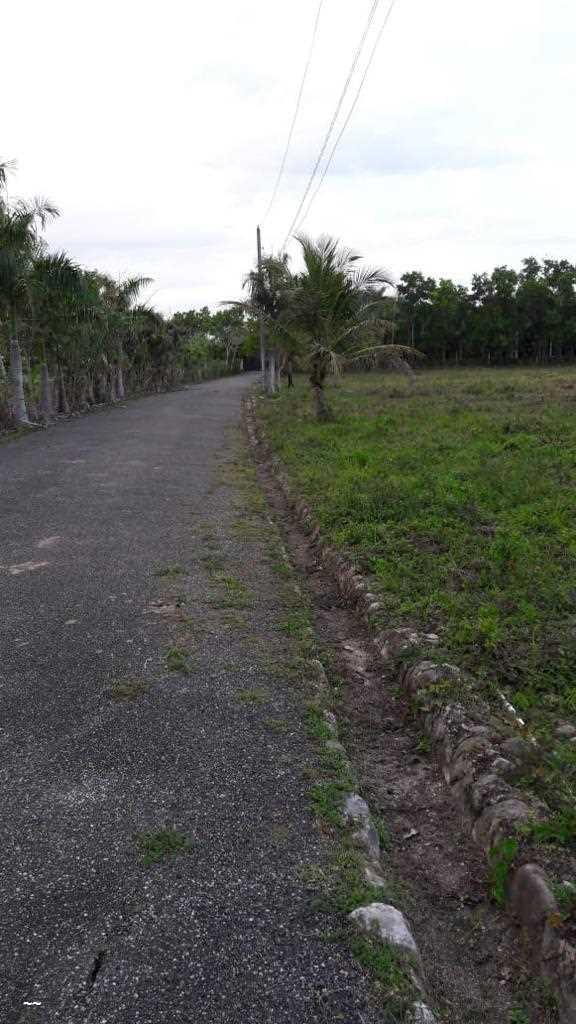 Terrenos en Venta Zona Oriental, Santo Domingo Este