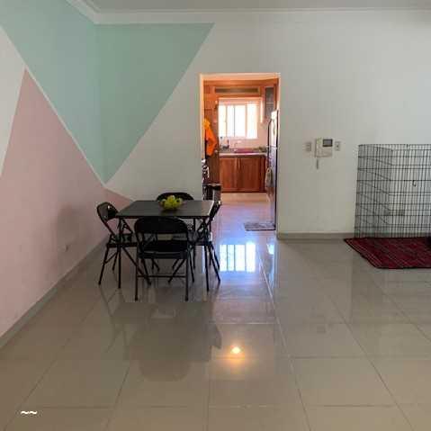 Apartamentos en Venta La Julia, Distrito Nacional