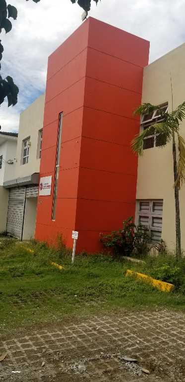 Locales en Venta Los Prados Norte, Distrito Nacional