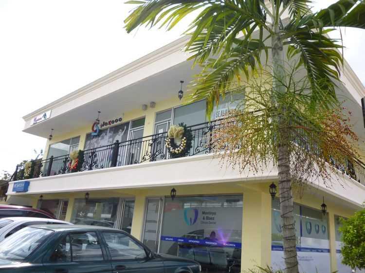 Locales en Venta Julieta Morales, Distrito Nacional