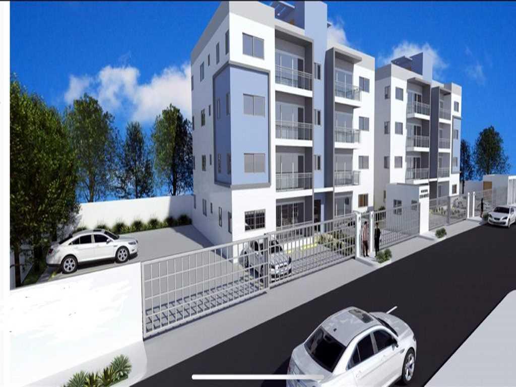 Apartamentos en Venta Ciudad Modelo, Distrito Nacional