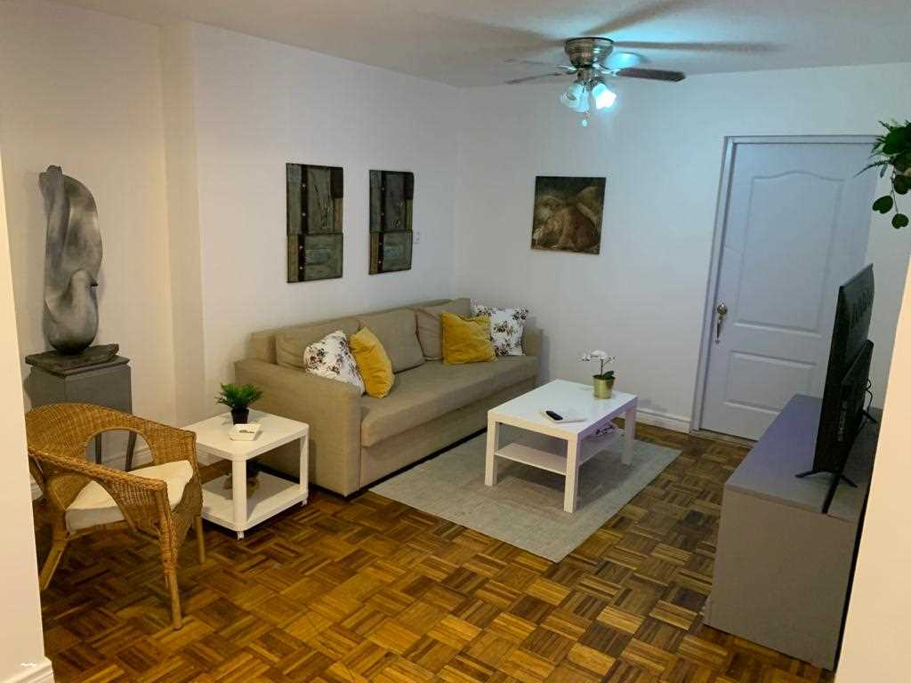 Apartamentos en Venta La Esperilla, Distrito Nacional