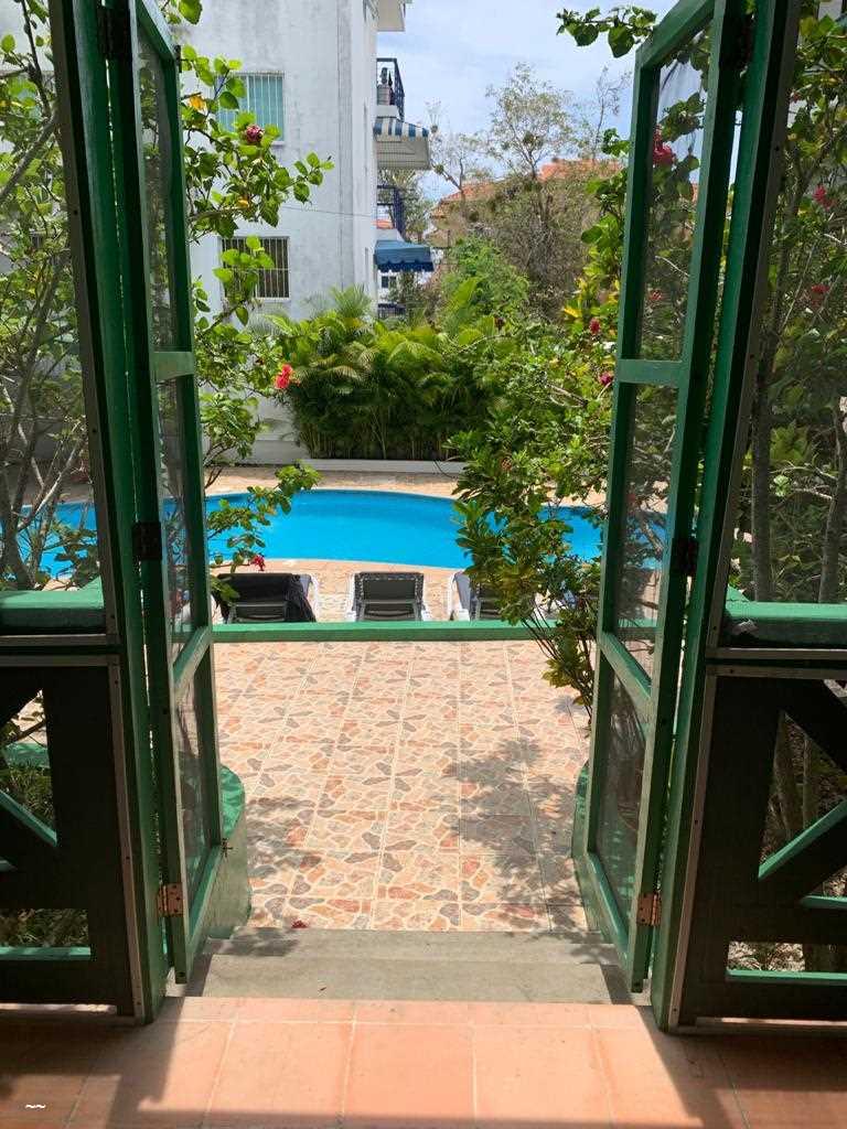 Apartamentos en Venta Boca Chica, Boca Chica