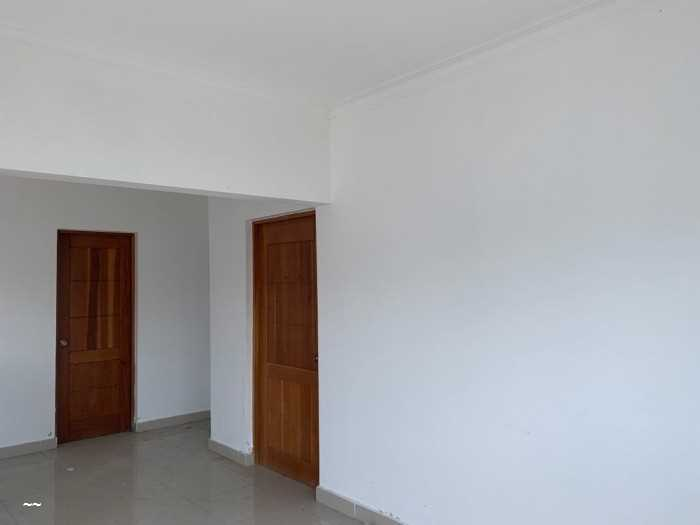 Apartamentos en Venta Don Honorio, Distrito Nacional