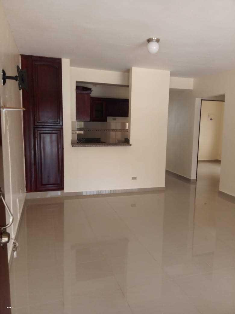 Apartamentos en Venta Urb Fernandez, Distrito Nacional